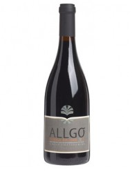 copy of Allgo Rosé